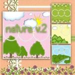 nature v.2