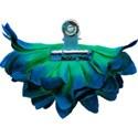 armina_lavander_sky_clippedflower1