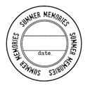 DZ_SummerShine_wordart3