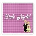 datenightpurple