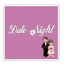 datenightpurple2