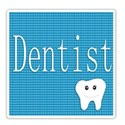 dentistblue