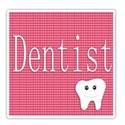 dentistpink