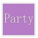 Partypurple