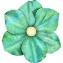 cc-DSDITuttiFruity-Flower05