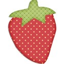 pamperedprincess_strawberryfields_strawberry1 copy