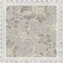 Pretty Lace Paper Pack #1 - 02