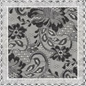 Pretty Lace Paper Pack #1 - 05