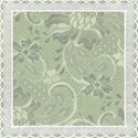 Pretty Lace Paper Pack #1 - 06
