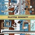 PlayfulSerenityPreview
