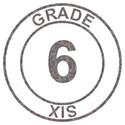 Grade 06