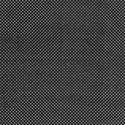 bg_black polka dot