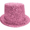 Hats for Fun - 04