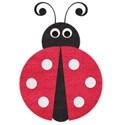 SI_Ladybug01