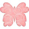 Pamperedprincess_singandplay_butterfly copy