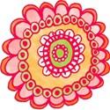 Pamperedprincess_singandplay_flower2 copy