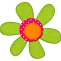 Pamperedprincess_singandplay_flower4 copy