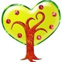 snackpackgu_fairies_tree2
