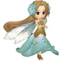 snackpackgu_fairies_fairie2