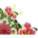 snackpackgu_fairies_flowercorner