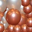 balloon background2