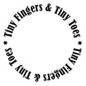 TinyFingersAndTinyToes