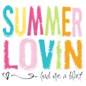 wordart_summerlovin