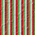 Christmas Paper Pack #1 - 03