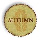 AUTUMN2_autumnf_mikkilivanos