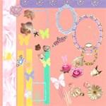 flower kit