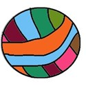 mts_everything_ball_colorful