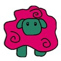 mts_everything_sheep_pinknteal