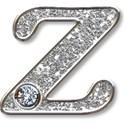 Diamond Glitter Alpha - z