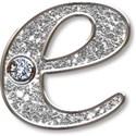 Diamond Glitter Alpha - e