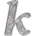 Diamond Glitter Alpha - k