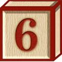 blocksred (34)
