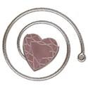 Swirl Heart Designs - 06