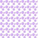 bubbles_6