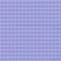 light_purple_bubble