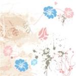 Flower Idea  kits