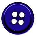 button 4