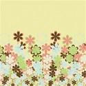 lisaminor_springblossoms_paper_d
