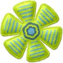 lmm_bluegrass_flower-felt