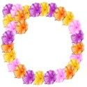 MultiCircleWreath