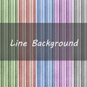 Line Backgorund