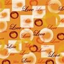love paper213 8x8