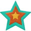 STAR3_aberdeen_mikkilivanos
