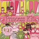 princess-preview