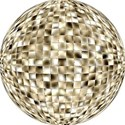 bos_cw_disco_ball02