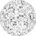 bos_cw_disco_ball03